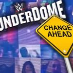 thunderdome-change-ahead