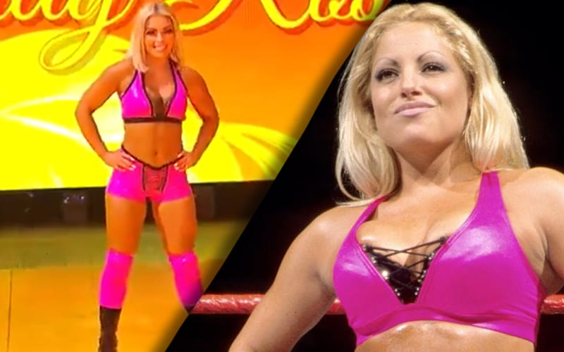 trish-mandy