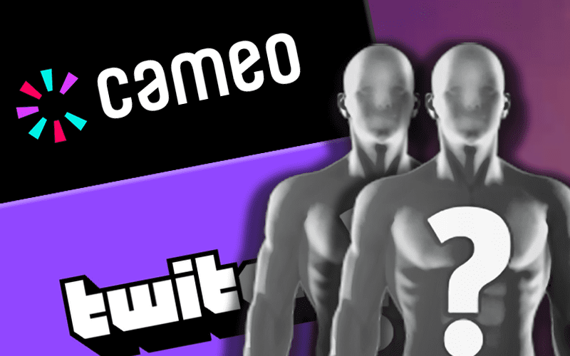 twitch-cameo-spoilers-428