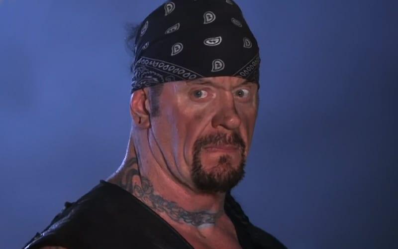 undertaker-aa