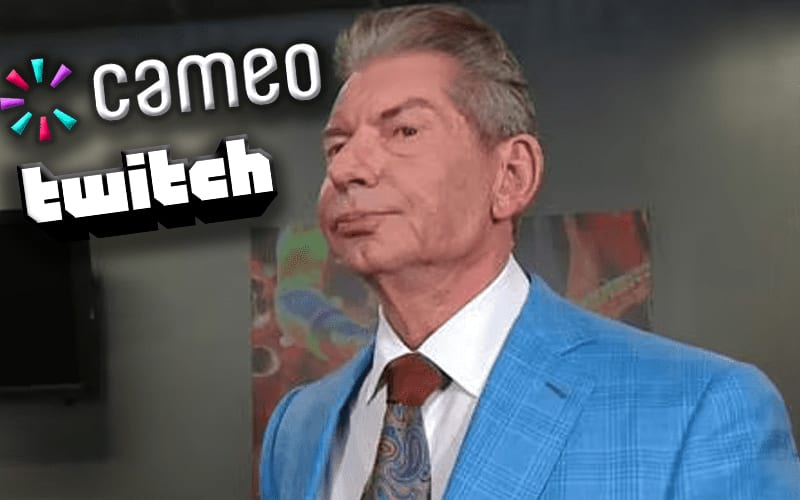 vince-mcmahon-twitch-cameo-4