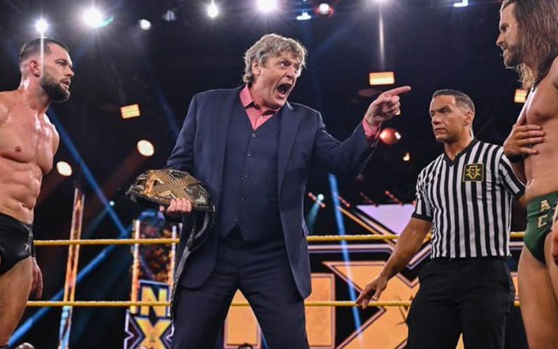 william-regal-laying-down-the-law
