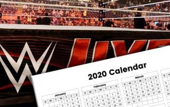 WWE Preparing Superstars To Start Touring Again Soon