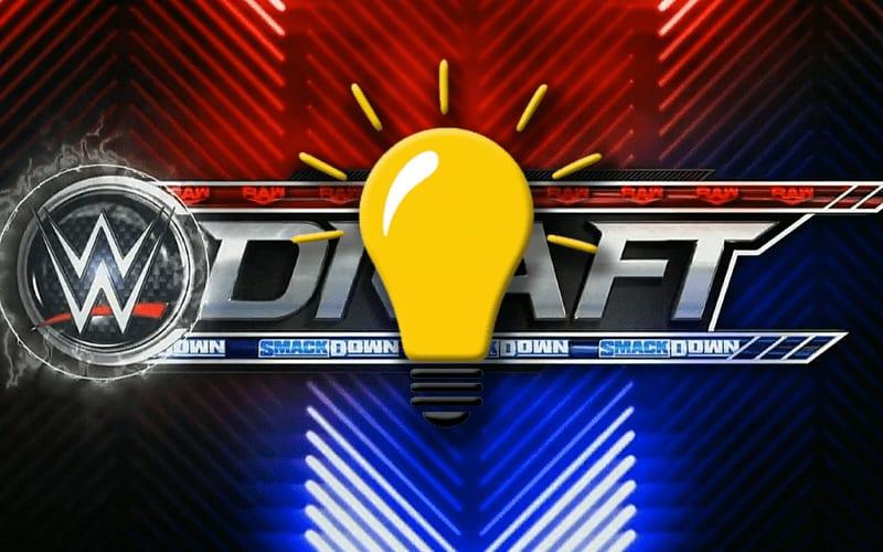 wwe-draft-idea