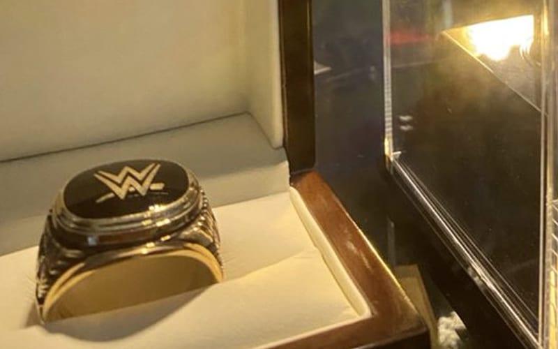 wwe-hof-ring