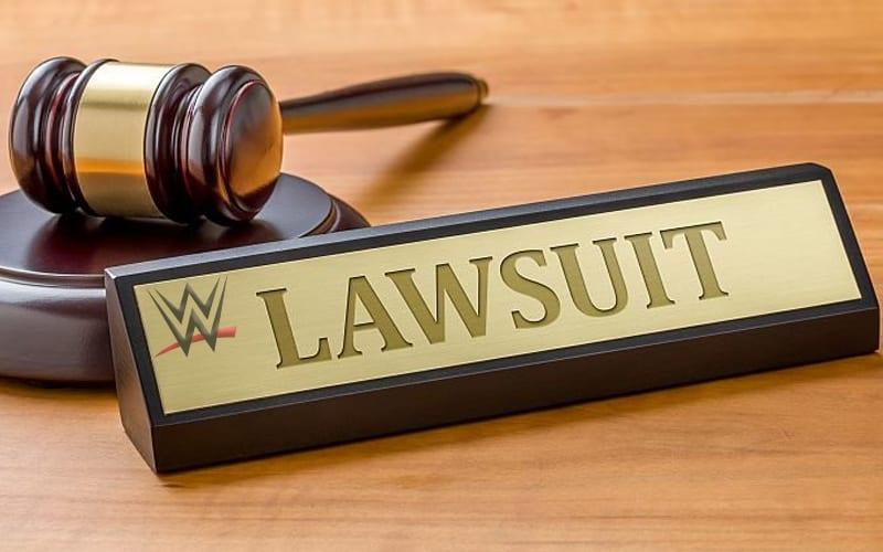 wwe-lawsuit