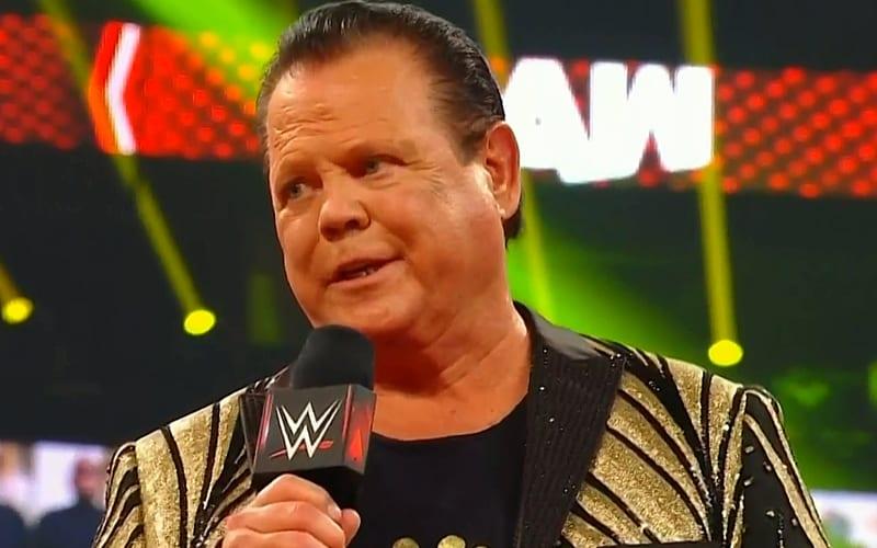 wwe-raw-jerry-lawler-king