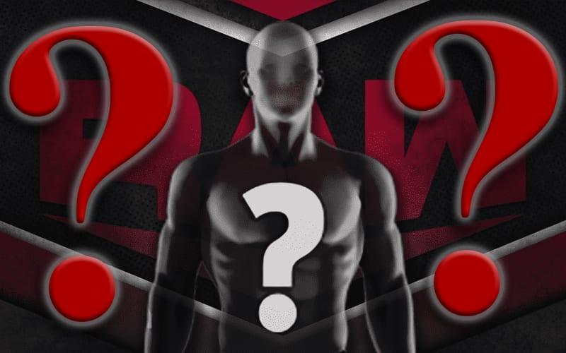 wwe-raw-spoiler-question
