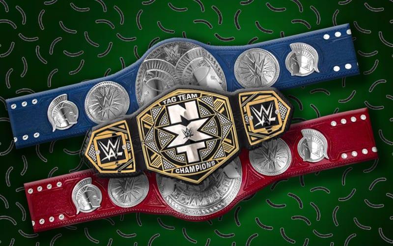 wwe-titles-88
