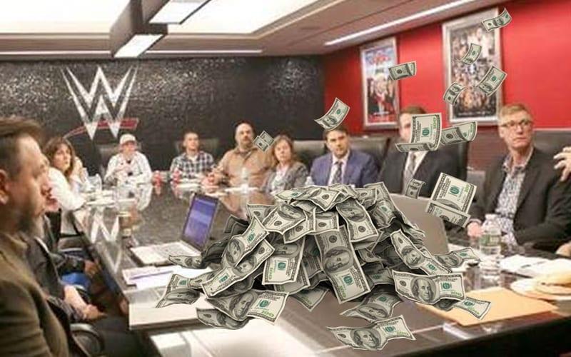 wwe-writers-money