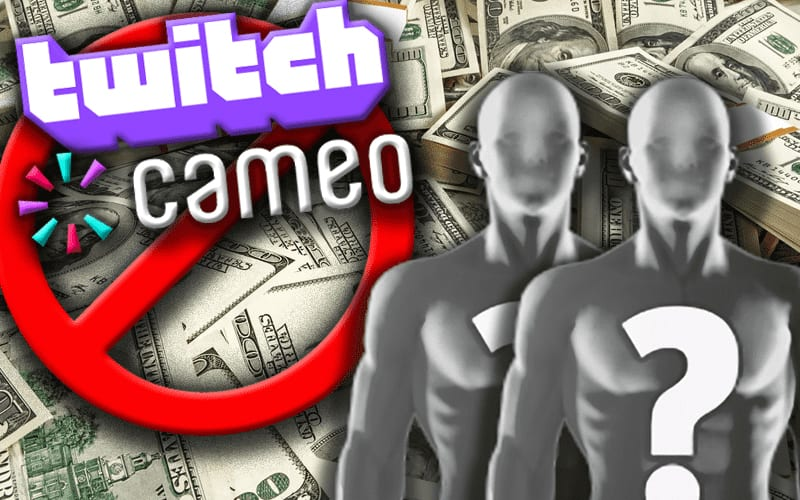 CAMEO-twitch-spoilkers-no-spoilers