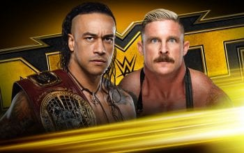 NXT 10-14-20