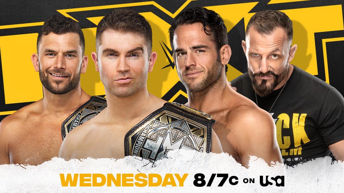 NXT 10-21-20