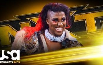 NXT 10-7-20