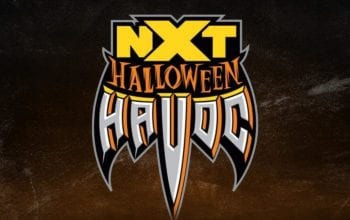 NXT Halloween Havoc Results – October 28th, 2020