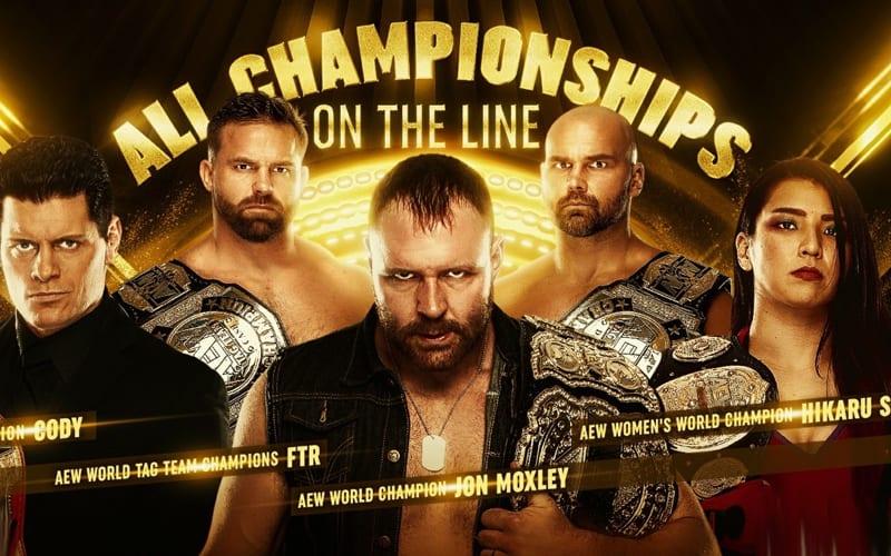 aew-champions