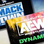 aew-dynamite-smackdown-42