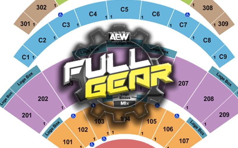 aew-full-gear-seating