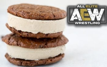 AEW Looking To Get Into The Ice Cream Business