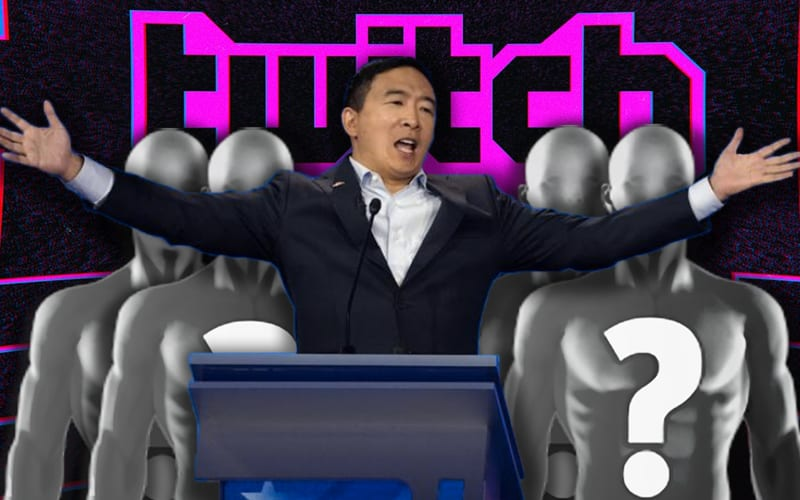 andrew-yang-twitch-spoilers