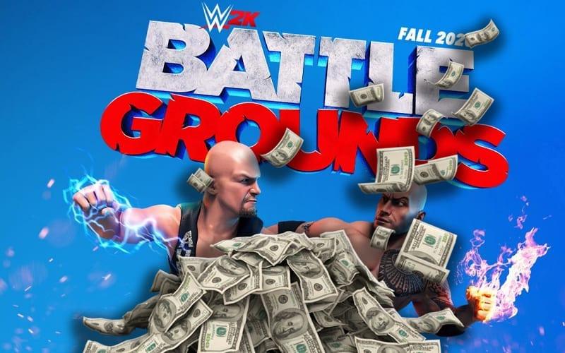 battlegroudns-money