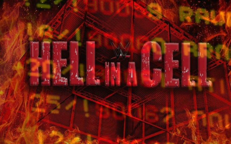 betting-odds-hiac hell in a cell