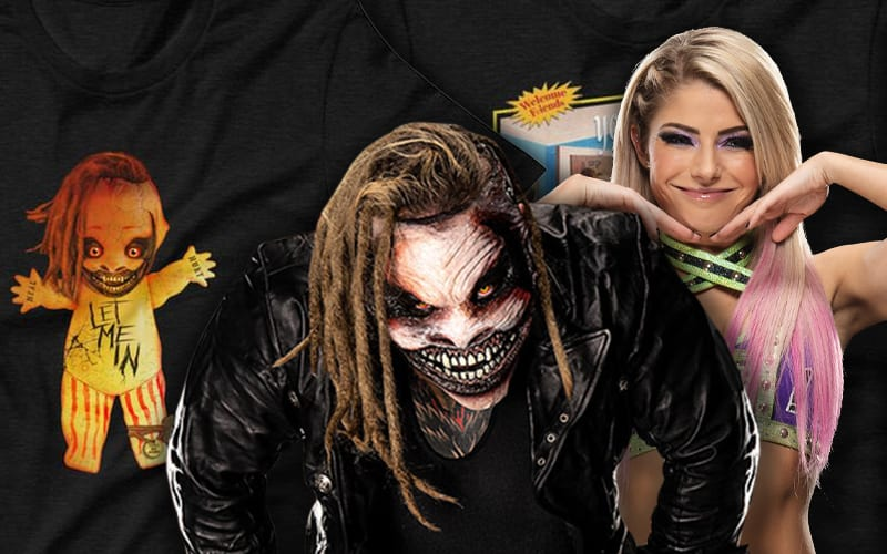 bliss-bray-merch