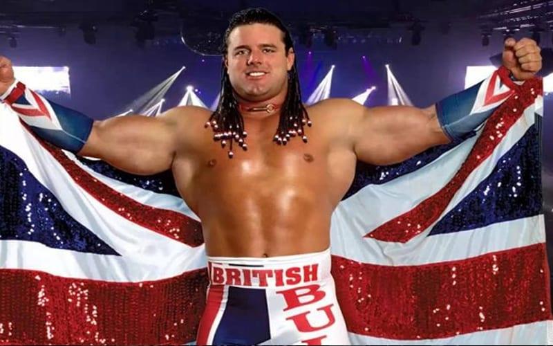 british-bulldog-davey-boy-smith