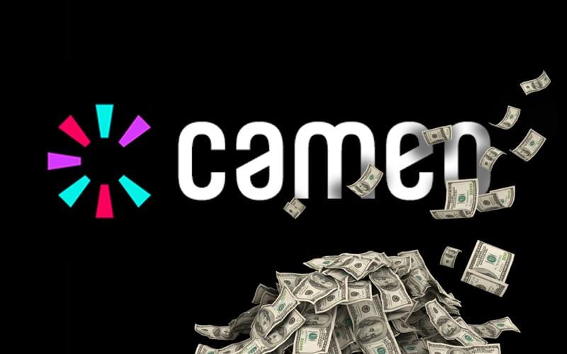 cameo-pile-money