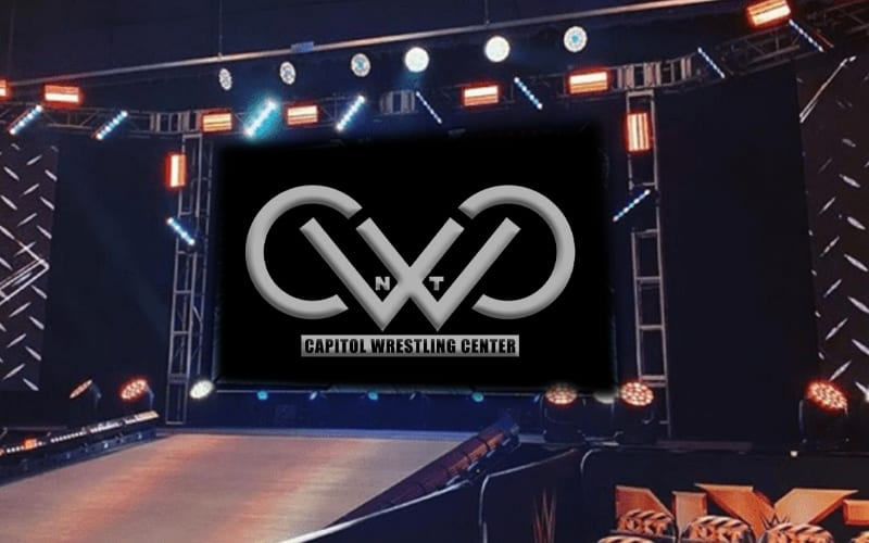 capitol-wrestling-center