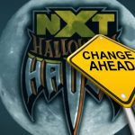 change-halloween-havoc