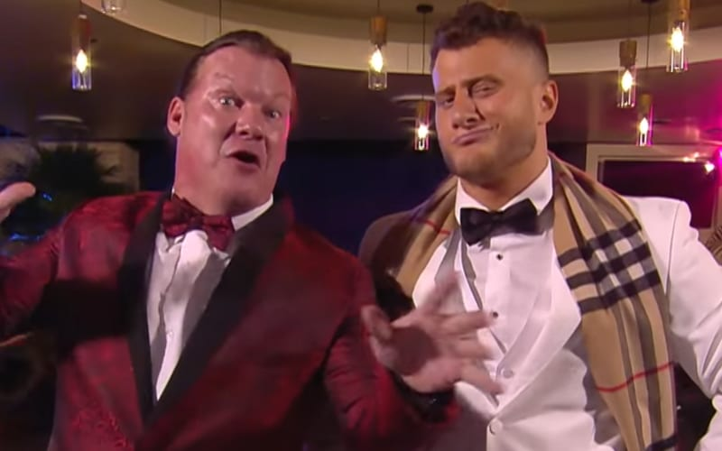 chris-jericho-mjf-aaa