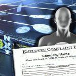 complaint-nxt