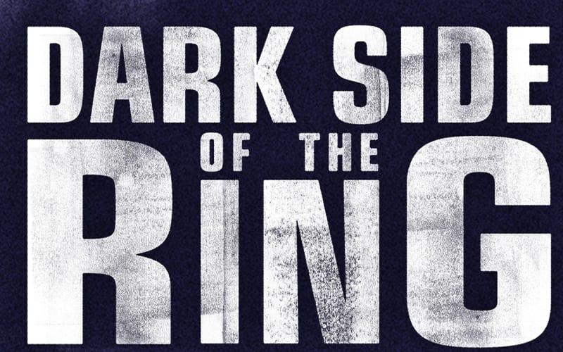 dark-side-of-the-ring