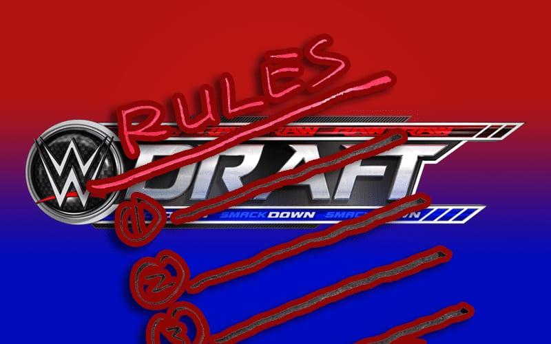 draft-rules-4