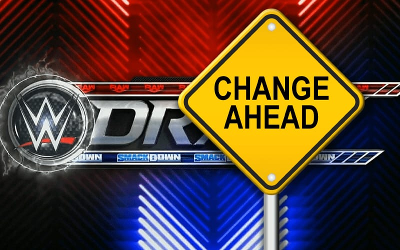 draft-wwe-change