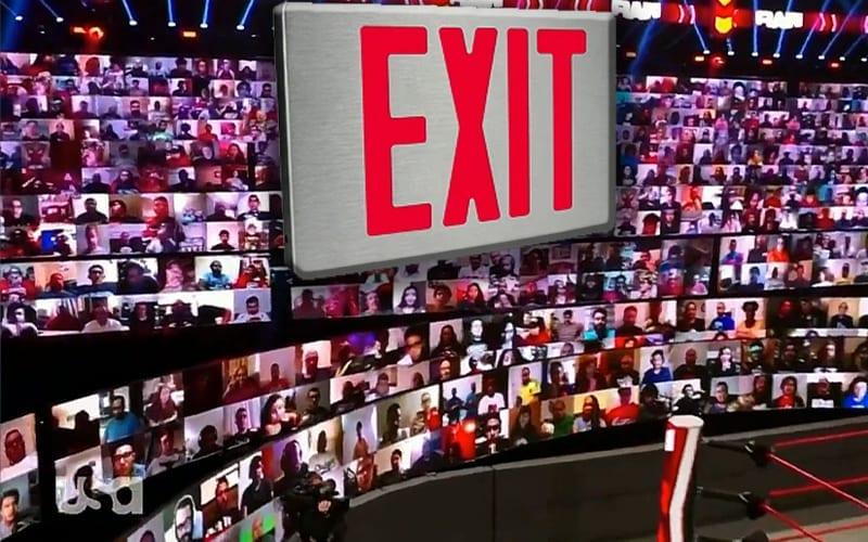 exit-thunderdome-488