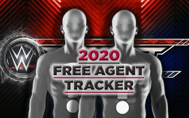 free-agent-draft-wwe-draft-2020