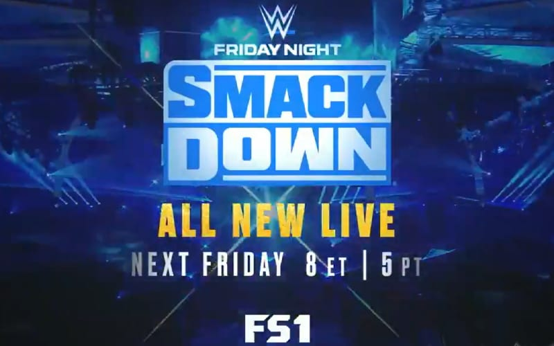 fs1-smackdown-4