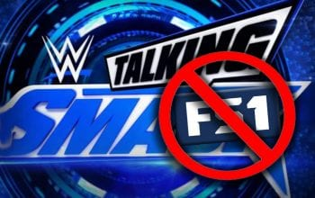WWE Nixed Plans For Talking Smack On FS1