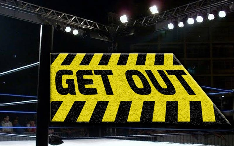 get-out-indie