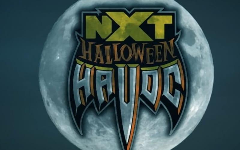 halloween-havoc-coming