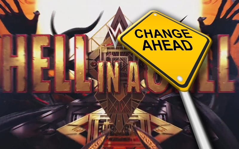 hell-in-a-cell-change