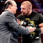 heyman-paul-triple-h