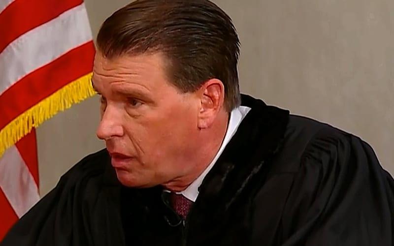 jbl-judge