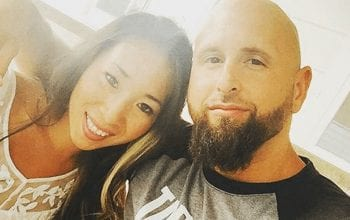 Karl Anderson's Wife Says 'I Got My Point Across' After Deleting Posts About Cheating