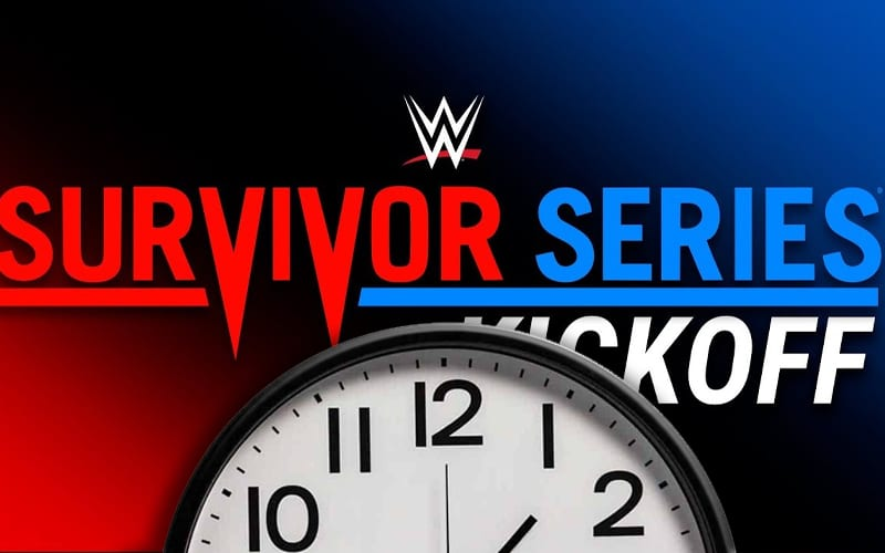 kickoff-show-time-survivor-series-8484