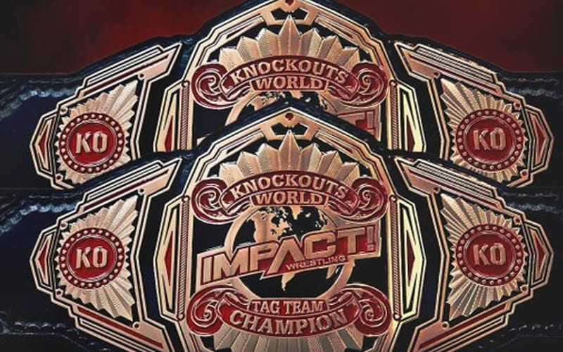 knockouts-tag-team-titles