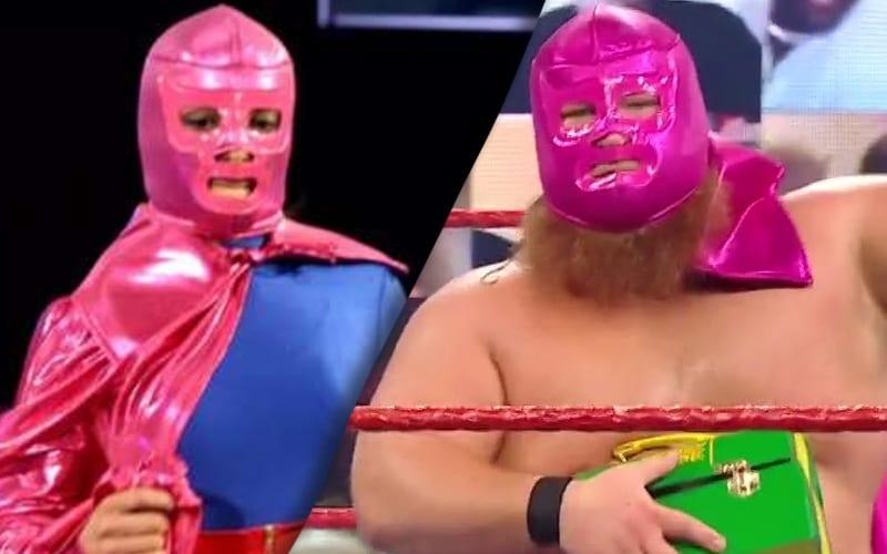 la-luchadora-el-gran-gordo