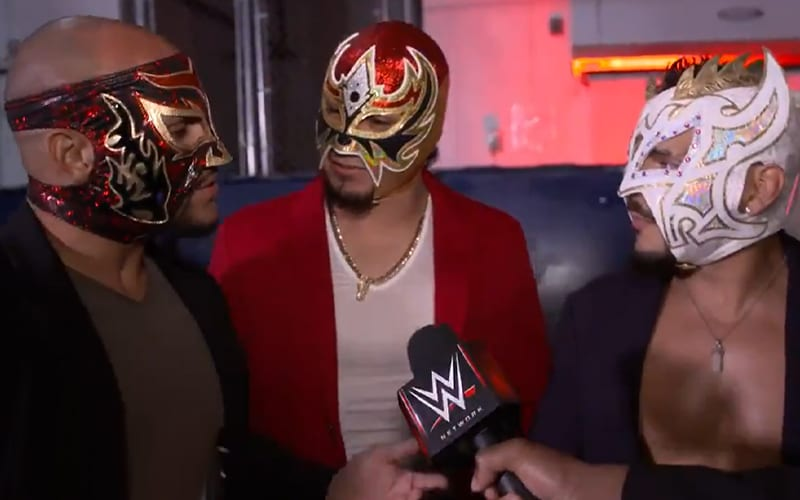 lucha-house-party-4